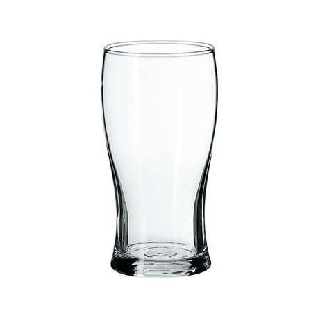 Verre à bière (50cl)