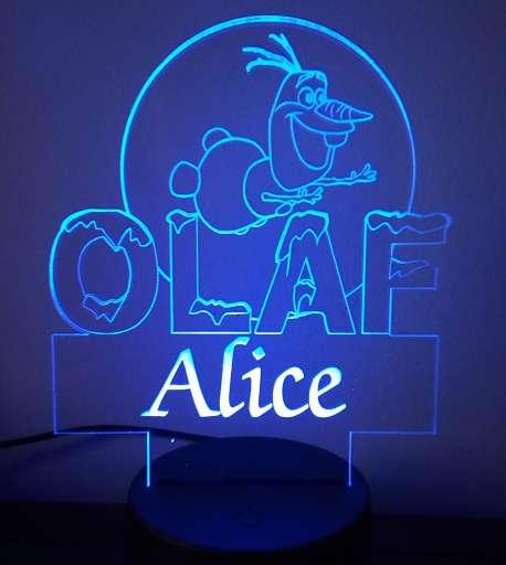 Illuminez votre intérieur avecPLEXI-LIGHT, un plexi gravé et découpé sur mesure