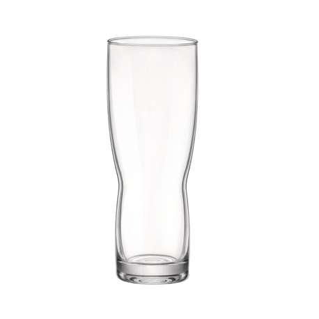 Verre à bière (58cl)