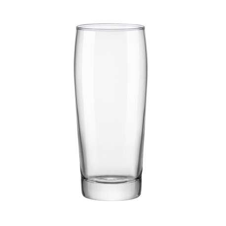 Verre à bière (65,5cl)