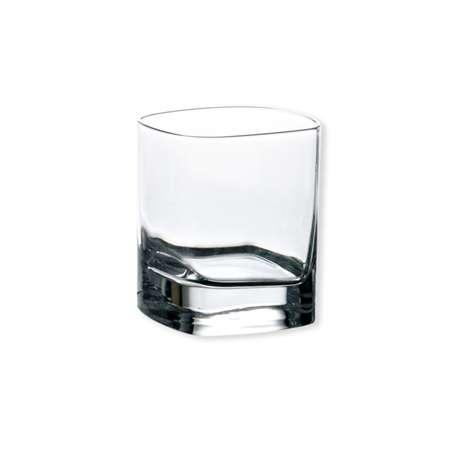 Verre à whisky (29 cl)
