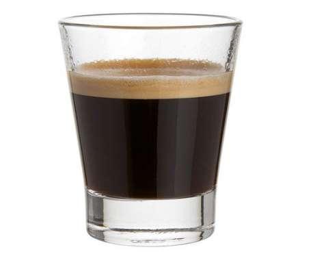tasse à café 9 cl